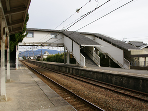 20081192