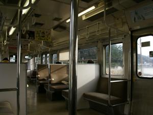 20081193