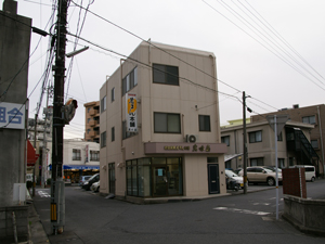 20081197