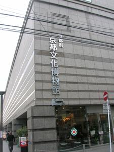 2008216_4