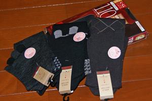 2008129