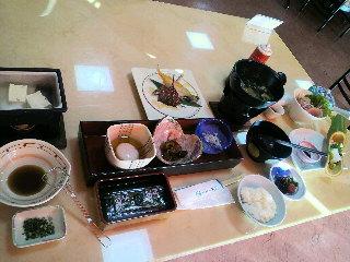 6500円+入湯税150<br />  円